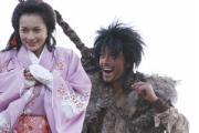 movie-Taitei-01.jpg