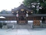 060902-Horikawa-02.jpg