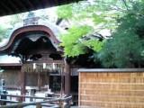 061029-shimogoryo-01.jpg