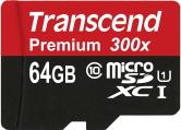 Audio-64gb.jpg