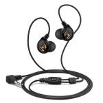 Audio-IE60.jpg