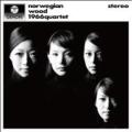 CD-1966quartet-01.jpg