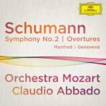 CD-Abbado-SchumannNo2.jpg