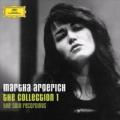 CD-Argerich-01.jpg