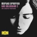 CD-Argerich-02.jpg
