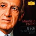 CD-Bach-WellTemperedClavier-1.jpg