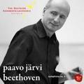 CD-BeethovenNo9-01.jpg