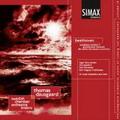 CD-BeethovenNo9-02.jpg