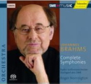 CD-Brahms-Norington.jpg