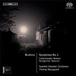 CD-Brahms-Sym1.jpg