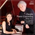 CD-Chopin-PfCon-12.jpg