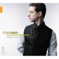 CD-Frank-Piano.jpg