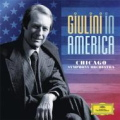 CD-Giulini-in-America2.jpg
