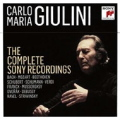 CD-Giulini-in-SONY.jpg