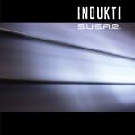 CD-INDUKTI-01.jpg