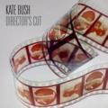 CD-KateBush-01.jpg