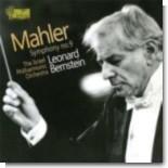 CD-MahlerBernstein-Sym9.jpg