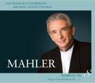CD-Marler-MTT-08.jpg