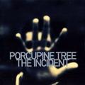 CD-PorcupineTree-03.jpg