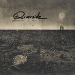 CD-Riverside-04.jpg