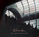 CD-Riverside-05.jpg