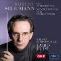 CD-Schumann-Luisi.jpg