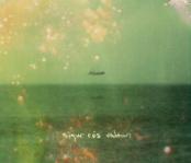 CD-SigurRos-03.jpg
