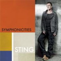 CD-Sting-01.jpg