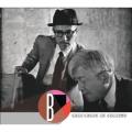 CD-TheBeatniks-04.jpg