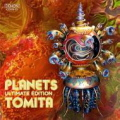 CD-Tomita-01.jpg