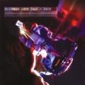 CD-UltimateZero.jpg