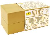 CD-WienerPhilharmoniker.jpg
