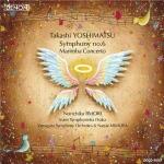 CD-Yoshimatsu-Sym6.jpg
