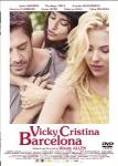 DVD-Barcelona.jpg
