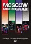 DVD-KeithEmerson-Moscow.jpg