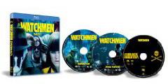 DVD-watchmen.jpg