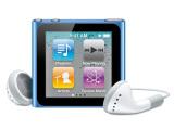 PC-iPod-nano.jpg