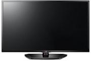 TV-32LN570B.jpg