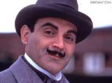 TV-Poirot.jpg