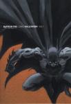 book-batman-LH1.jpg