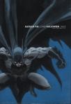 book-batman-LH2.jpg