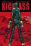 comic-KickAss.jpg