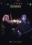 dvd-UK-Reunion.jpg