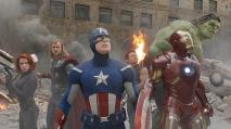 movie-Avengers.jpg