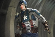 movie-CaptenAmerica.jpg