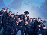 movie-Expendables3.jpg