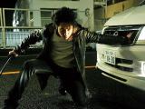 movie-GANTZ-02.jpg