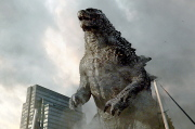movie-Godzilla.jpg