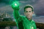movie-GreenLantern.jpg