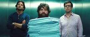 movie-Hangover3.jpg